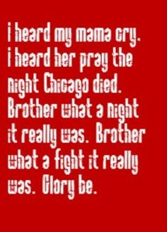 Paper Lace - The Night Chicago Died - song lyrics, music lyrics, song quotes, music quotes, songs