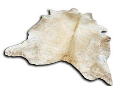 A923 $550 from The Cowhide Company