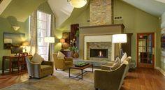 Habitat Suites - Austin