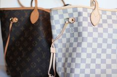 Lv handbag-170, on sale,for Cheap,wholesale