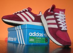 Google Image Result for http://only-sneakers.ru/wp-content/uploads/2010/04/adidas.atlanta.jpg.Another Great shoe.