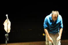© Andrea Casini Itachi, The Fool, Macarons, Concert, Macaroons, Concerts