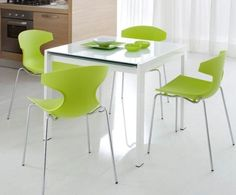 Modern Contemporary Tables, Chairs, Sets, Bar Stools, U0026 Sideboards For Your  Dining Room
