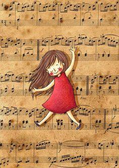 """hungariansoul:  sentimentos-que-tocam:  """"Eu sou uma eterna apaixonada por palavras, musica e pessoas inteiras…"""" Clarice Lispector  ♥"""