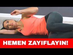 This Exercise Examines Min. Yoga Pilates, Pilates Video, Pilates Workout, Pilates Reformer, Exercise, Kettlebell Workout Routines, Squat Workout, Plank Workout, Cardio Workouts