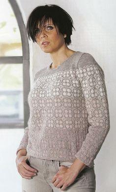 Høstanamone - Kvinder - Annette Danielsen - Designere
