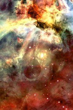 Nebula Images: http://ift.tt/20imGKa Astronomy articles:...  Nebula Images: http://ift.tt/20imGKa  Astronomy articles: http://ift.tt/1K6mRR4  nebula nebulae astronomy space nasa hubble telescope kepler telescope stars apod http://ift.tt/2gavmQN