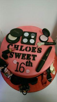16 th Birthday