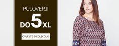 e-trgovina za ženske obleke