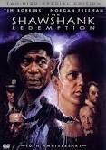 Shawshank Redemption  Sad, funny and highly recomended  9/10