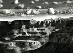 been to south rim several times want to do the north rim, the brite angel trail & raft the canyon.   A view from the North Rim of the Grand Canyon. While the South Rim sees upwards of four million visitors a year, the quiet, more remote North Rim—open only from mid-May through mid-October—gets less than a million.