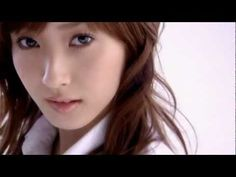 Morning Musume - Kanashimi Twilight