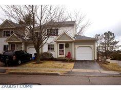 House for sale at 3 Steeplebush Road, Unit #3, Essex Junction, VT 05452  - Zaglist.com®