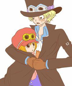 Koala One Piece, One Piece Ship, Pokemon, Manga, Couples, Cute, Anime, Movies, Fictional Characters