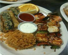 Crusty Crab Best Seafood Restaurants Long Beach Fish Chips Takeaway Longbeach