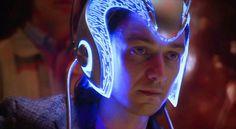 James McAvoy Prepares to Go Bald For X-Men Dark Phoenix.Simon Kinberg will helm the film. - 「X-Men」シリーズ最新作 「ダーク・フェニックス」の撮影開始に向けて、ミュータントのリーダーのジェームズ・マカヴォイが臨戦態勢の準備に入った - 映画 エンタメ セレブ & テレビ の 情報 ニュース from CIA Movie News / CIA こちら映画中央情報局です