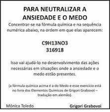 Resultado de imagen para grigori grabovoi portugal