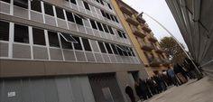 Barcelona anuncia un paquete de 2.000 nuevas viviendas de alquiler social
