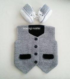 Fotoğraf açıklaması yok. Kids And Parenting, Baby Knitting, Knitting Patterns, Sweaters, Pink, Tulum, Outfits, Dresses, Handmade