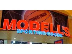 Current Moddells Coupons and Deals 1)Take 10% off purchase of $50 or more – Good through December 31, 2014 MDLW105- (click on the link to the left to activate savings) Take 10% off off your online purchase of $50 or more! …
