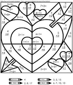 math worksheet : math coloring pages 3rd grade  kids in grade 2 and grade 3 of  : Fun 3rd Grade Math Worksheets