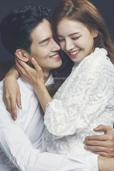 korea wedding photography besure studio 2019-2020 | Korea Wedding Photography | Lim's Wedding Story - 임군의 웨딩스토리 Pre Wedding Poses, Pre Wedding Shoot Ideas, Pre Wedding Photoshoot, Korean Wedding Photography, Wedding Couple Poses Photography, Inspiring Photography, Creative Photography, Digital Photography, Photography Backgrounds