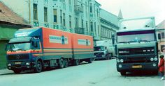 Mercedes Truck, Mercedes Benz, Classic Trucks, Good Old, Cars And Motorcycles, Tractors, Holland Company, Vehicles, Plate