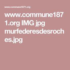 www.commune1871.org IMG jpg murfederesdesroches.jpg