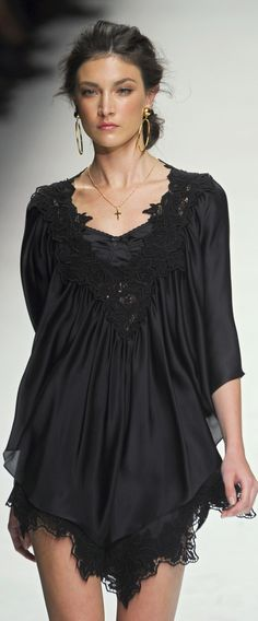 Dolce & Gabbana Beautifuls.com Members VIP Fashion Club 40-80% Off Luxury Fashion Brands