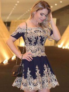 ecc6be272669 89 Best Dresses images