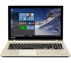 HP G70-111EA NOTEBOOK LG ODD DOWNLOAD DRIVERS