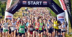 Marathon || Image URL: http://www.lochnessmarathon.com/wp-content/themes/LNM/headers/h.jpg