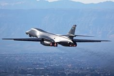 BURNING BONE by vector1771 (Hangar71.com / Aviationintel.com)