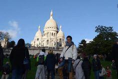 More Pictures, Final Fantasy, Finals, Taj Mahal, Travel, Viajes, Final Exams, Destinations, Traveling