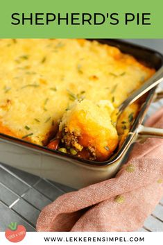 Oven Dishes, Other Recipes, Cornbread, Macaroni And Cheese, Paleo, Menu, Yummy Food, Baking, Dinner