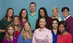 10th Annual Disney Parks Moms Panel Welcomes 12 New Members
