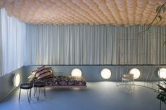 8 hetaste trenderna från möbelmässan i Milano   ELLE Decoration