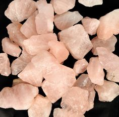 Welcome to        worldofgemsbyvijay        Product Details      Gem Type : Rose quartz  Number of stones : 1  Total Carat Weight : 5000Ct.  Measurements in MM :N/A  Cut : rough  Color : Pink          Clarity : As shown in the picture  Treatment(s) :none  EGL Certificate :------  Origin :Africa    We only deal in 100% Natural Earth Mined Gemstones, & Customer satisfaction is our priority.  …