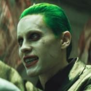 Movie News: Jared Leto to Star in 'Bloodshot'; 'Wonder Woman 2' Nabs Release Date https://tmbw.news/movie-news-jared-leto-to-star-in-bloodshot-wonder-woman-2-nabs-release-date  Bloodshot: Jared Leto (Suicide Squad, above) is in talks to star in Bloodshot, based on a comic book series. First published in 1992 by Valiant Comics, the stories revolved around a former mob killer who is controlled against his will by nanotechnology that's been injected into his bloodstream, giving him superhuman…