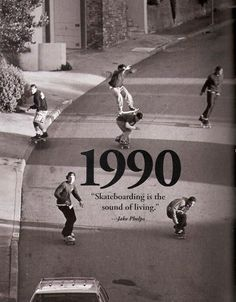 Image about quote in skate by Pato on We Heart It Photo Wall Collage, Picture Wall, Look Hip Hop, Mode Poster, Typographie Inspiration, Skater Boys, Skate Style, Skate Surf, Retro Aesthetic
