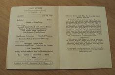 1929-Dinner-Menu-034-CAMP-CURRY-034-Glacier-Point-COVER-ART-YOSEMITE-National-Park