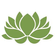Fertility-Acupuncture-Lotus.png (1000×1000)  http://www.mossacupuncture.com/Common-Ailments.html