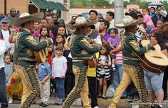 [10 on Tuesday] 10 Ways to Connect Main Street and Hispanic Communities #tips