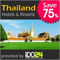 Hotels in Cha-Am | Thailand Hotels directory