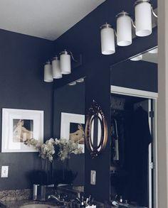 19 best bathroom lights images in 2019 bathroom light fittings rh pinterest com