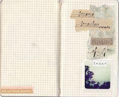 the notebook doodles Sketchbook Inspiration, Art Sketchbook, Art Journal Pages, Art Journals, Altered Books, Altered Art, Notebook Doodles, Notebook Quotes, Scrapbook Journal