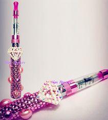 Vaporizer pen - http://www.vaporplants.com/atmos-vaporizers-portable