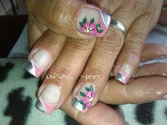 Toe Nails, Pink Nails, Make Up, Nail Art, Mj, Fingers, Amanda, Art Ideas, Beauty