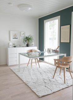 Dining Bench, Dining Chairs, Home Office, Office Spaces, Kids Bedroom, Living Spaces, House Design, Interior, Inspiration