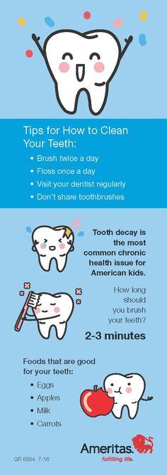 #dentalhealth